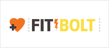 Fitbolt : un assistant gym personnel