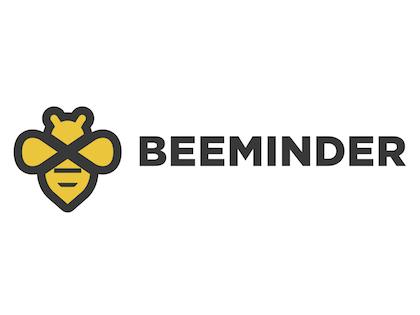 Beeminder : suivez le chemin de vos efforts