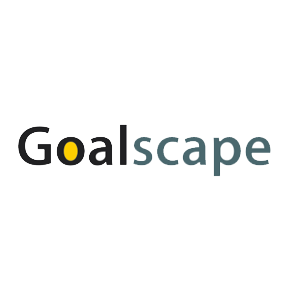 Goalscape Logo